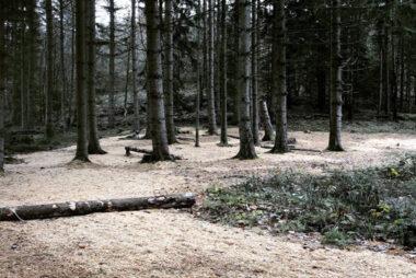 Naturbanan